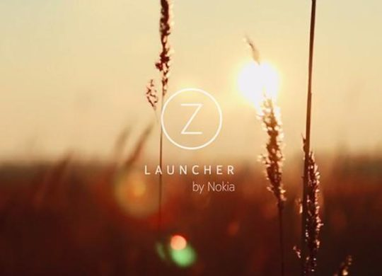 th_nokia-z-launcher