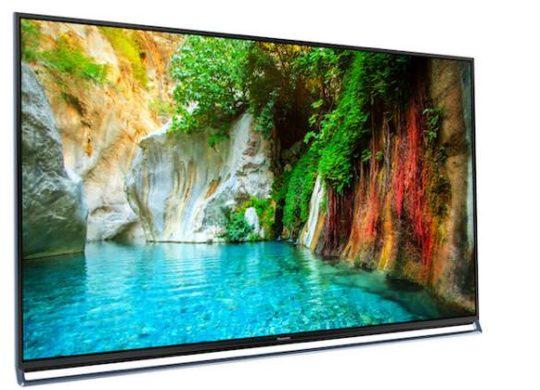 th_panasonic-ax800-4k-tv