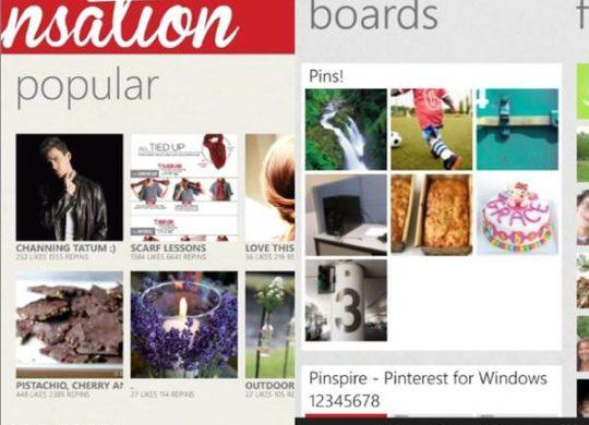 th_pinsation-pinterest-windows-phone-1
