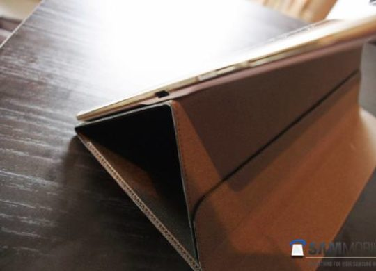 th_samsung-tab-s-cover