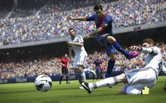 th_screenshot-fifa-soccer-2014-game-7