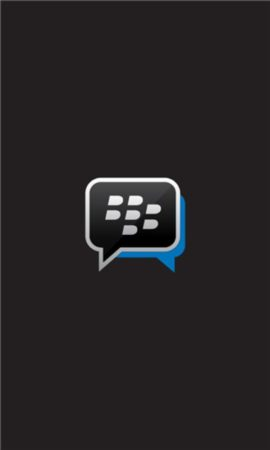 BBM-Windows Phone