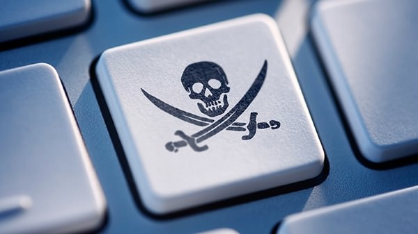 Pirate Hack