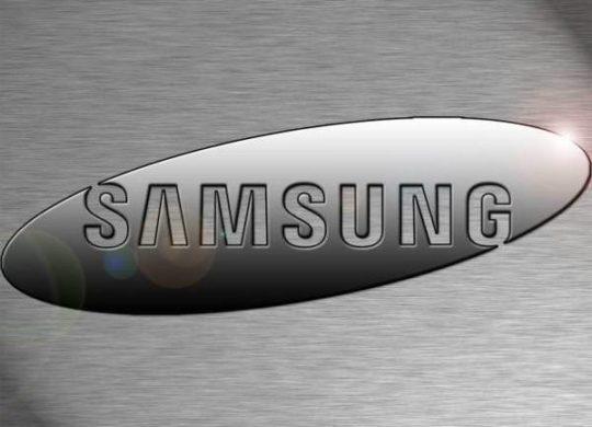 Samsung-Galaxy Alpha Metal