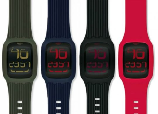 Swatch-touch-2013