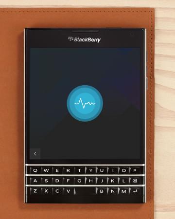 blackberry-assistant