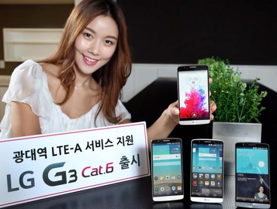 lg-G3-categorie-61