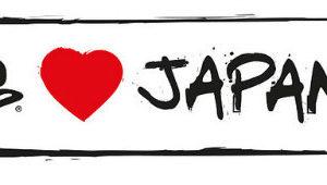 sony love japan expo