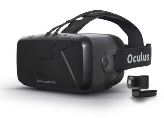 th_1300715-oculus-rift-dk2