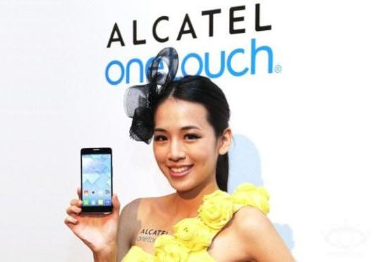 th_ALCATEL-onetouch-665×415