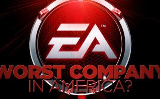 th_EA-Worst-Company