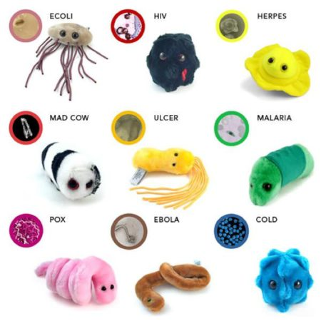th_Giant-microbes
