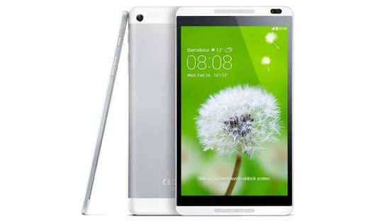 th_Huawei-Mediapad-X1-1
