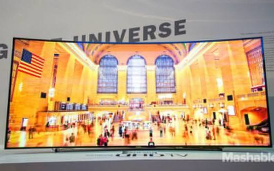 th_Samsung_Curved_TV_UHD-8