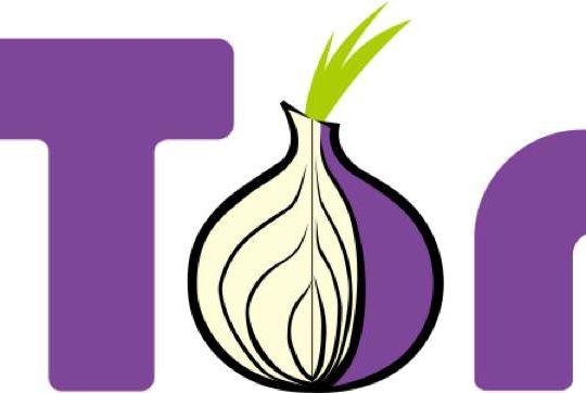 th_Tor_logo