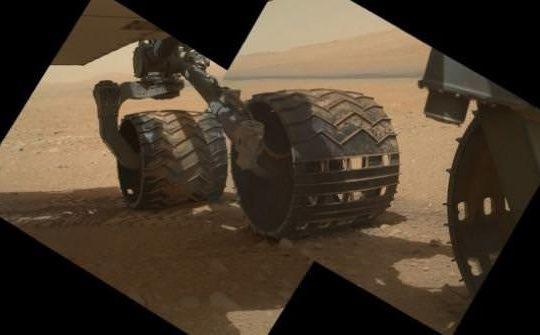 th_curiosity_wheels-590×330