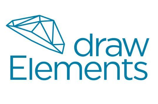 th_drawelements