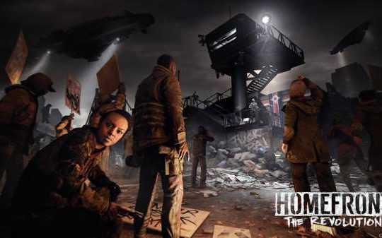 th_homefront-the-revolution-2