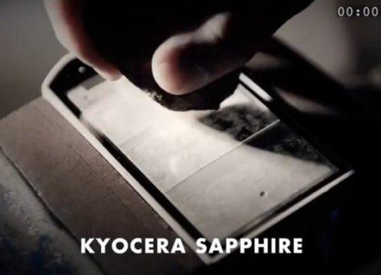 th_kyocera-sapphire