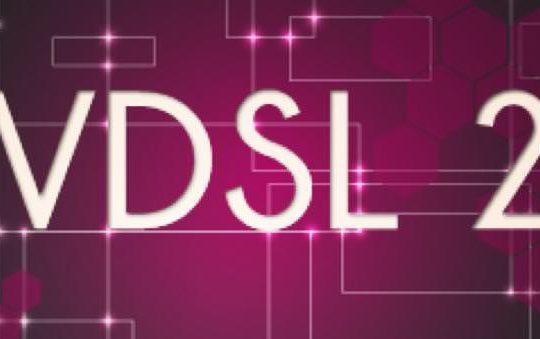 th_logo-vdsl2-arcep
