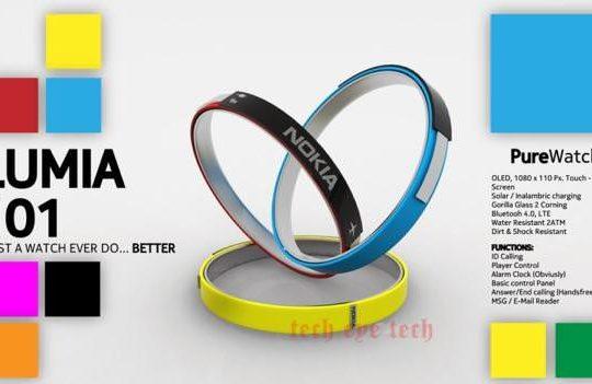 th_nokia-lumia-101-smartwatch