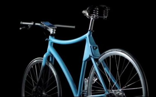 th_samsung-smart-bike-590×330
