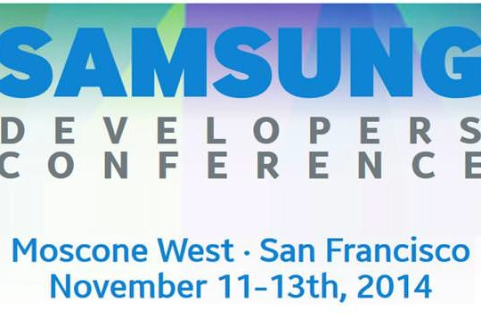th_samsung_developers_conference-moscone-west