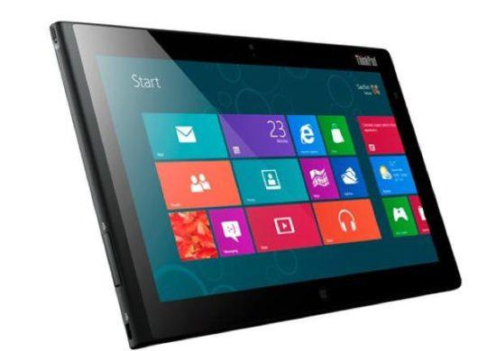 th_thinkpad-tablet