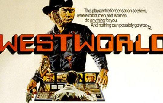th_westworld