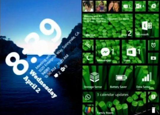 th_windows-phone-8-1-ui