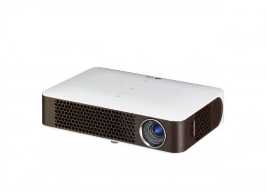 Bluetooth_Mini_Beam_Projector_12-600×404