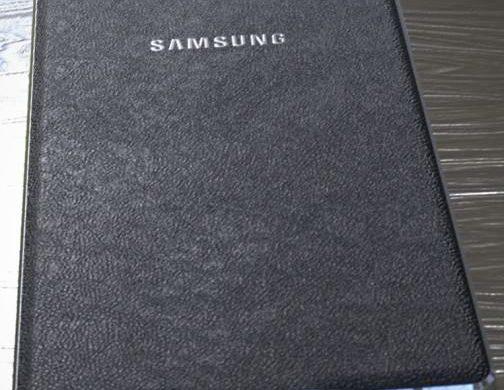 Galaxy Note 4-1