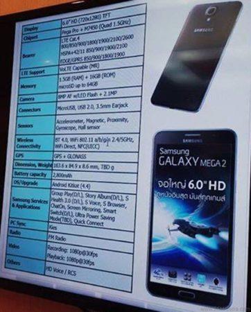 GalaxyMega2