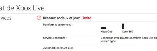 Xbox-Live-Status