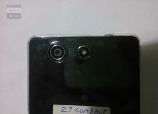 Xperia-Z3-Compact