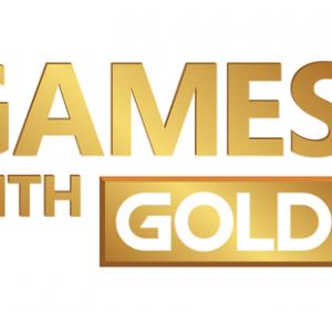 Xbox Games With Gold : les jeux offerts en décembre 2017 sur Xbox One et Xbox 360