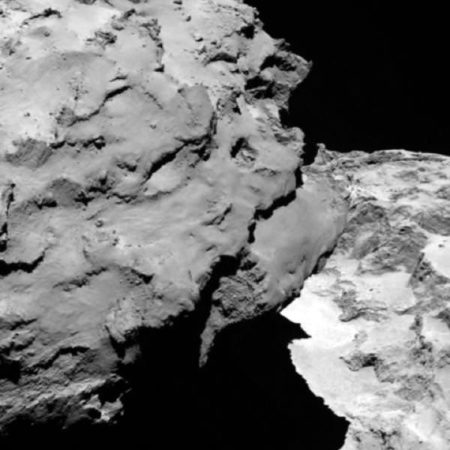 th_Comet_close-up_node_full_image_2