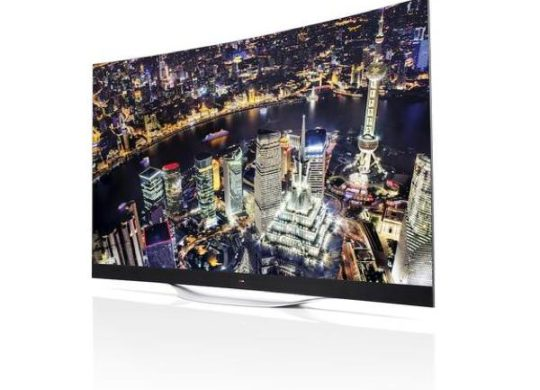 th_LG_77_4K_OLED_TV_03.0
