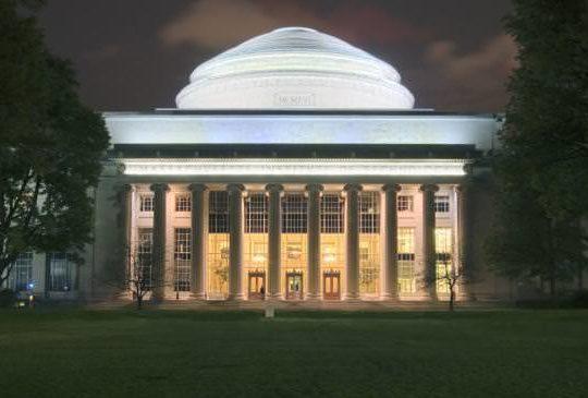 th_MIT_Dome_night1
