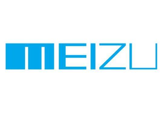 th_Meizu_logo_2013-630×393