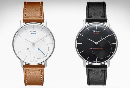 th_Withings-Activité-Fitness-Tracker