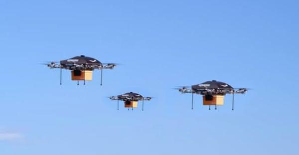 th_a63b0e4d10_drones_amazon