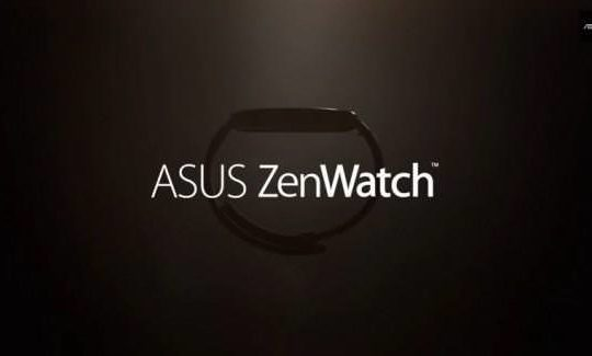 th_asus-zenwatch-600×325