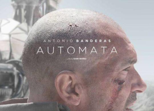 th_automata-teaserposter1-xlarge.0