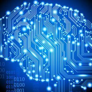 [MaJ : publication dans Nature] Google annonce la «suprématie quantique»& avant la suprématie des machines ?