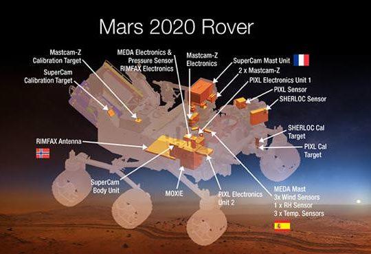 th_mars_2020_rover