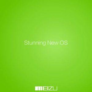 th_meizu-new-os