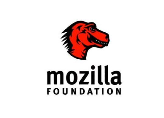 th_mozilla_foundation_logo