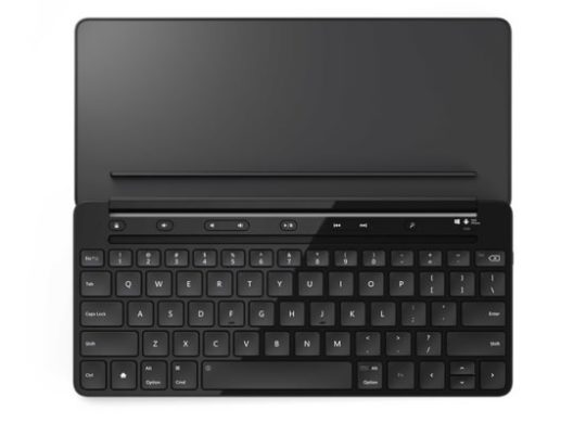 Clavier Universel Microsoft iOS Android Windows
