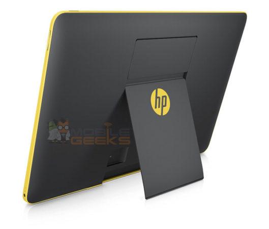 HP-Slate17